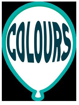 globos-colores-en-murcia